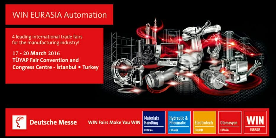 WIN-World-of-Industry