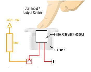 Piezo-switch-wiring-schemes-2wire