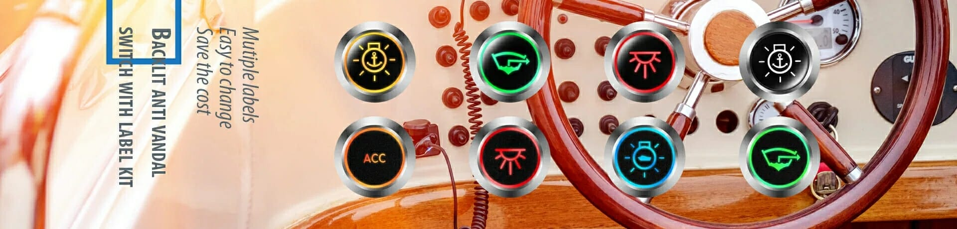 backlit-led-switch-label-kit